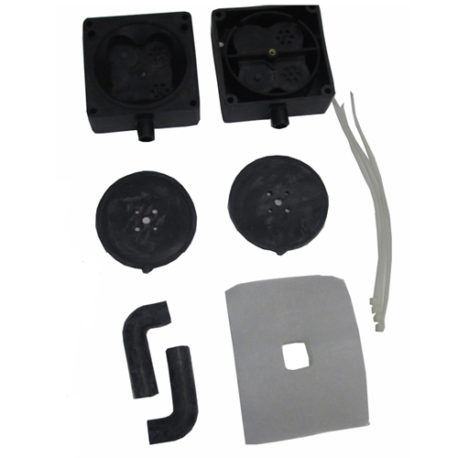 Koi Pro Air-Blow 50 Diaphragm Set