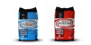Medicarp Foods