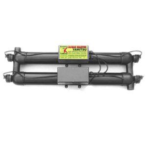 Yamitsu Algae Master Pond UV Clarifier 110W