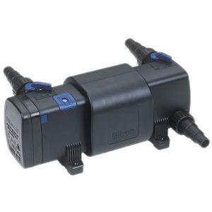 Oase Bitron C 110 Watt UVC