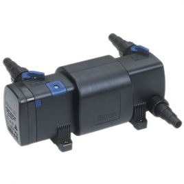 Oase Bitron C 36 Watt UVC