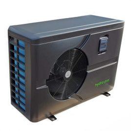 Hydro-Pro Inverter 10 Heat Pump