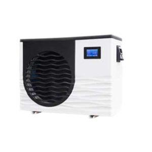 Thermotec inverter Horizontal 9KW