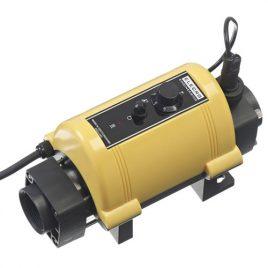 Elecro nano 3kw Titanium Pond Heater