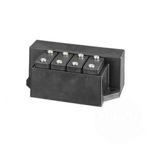 LunAqua Power LED Driver