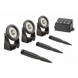 LunAqua Power LED Set 3