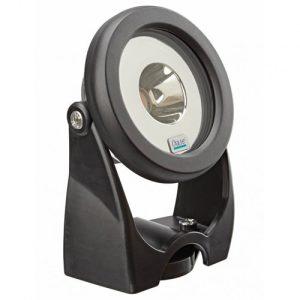 LunAqua Power LED W