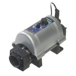 Elecro Cygnet Aquatic Heater