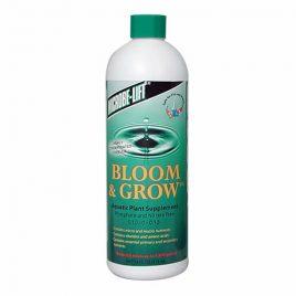 MICROBE-LIFT Bloom N Grow