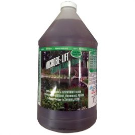MICROBE-LIFT Natural Algae Control
