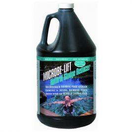 MICROBE-LIFT Natural Sludge Reducer