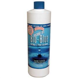 Microbe-Lift Bio Blue