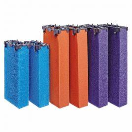 Oase BioTec 80000 Filter Cartridge Set