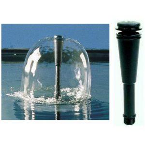 Oase Lava 20-5K Bell Fountain