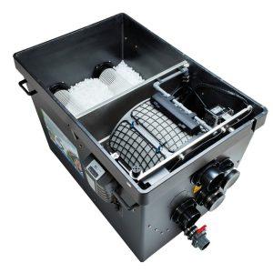 ProfiClear Premium Compact-L gravity