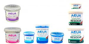 Aqua Source Treatments