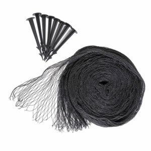 Kockney Koi Pond Cover Nets