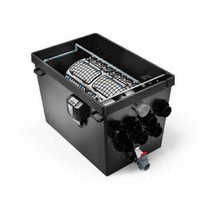 Oase ProfiClear Premium XL Drum Filter - Gravity EGC