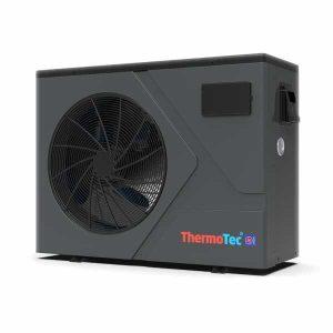 Thermotec Eco Inverter