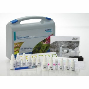 Oase Professional Pond Test Kit